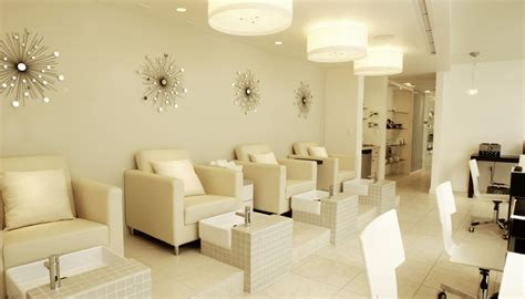 nail salon design nail salon interior design ideas studio design