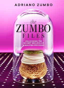 000825639x the colour of bee larkham s the zumbo files