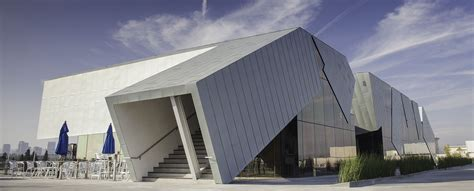 Architectural Metal Roof Panels - architectural metal roof panels
