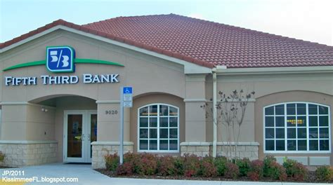 fifth third bank auto loan phone number 28 images