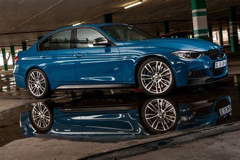 custom bmw 3 series m performance power kit on new 335i autos post