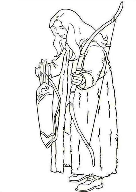 narnia mr tumnus drawings sketch coloring page
