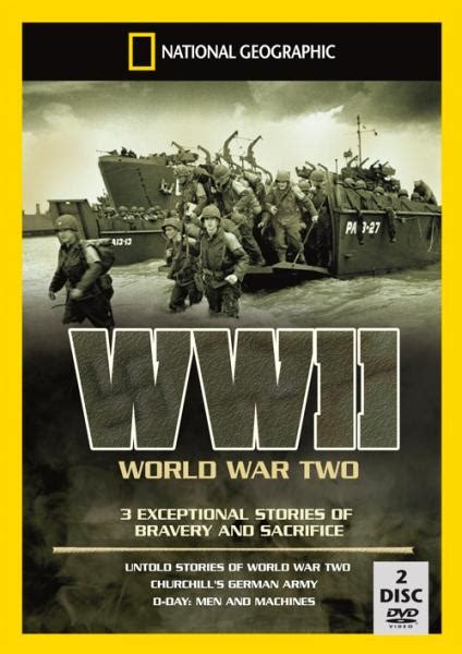collection of stories ii national geographic wwii collection untold stories