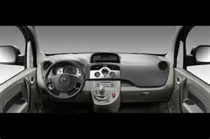 Renault Kangoo Seats Renault Kangoo 187 Cotiza Precios Venta 2017 Chile Autosonline