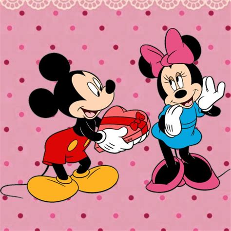 minnie mouse valentines 375 best mickey and minnie images on computer