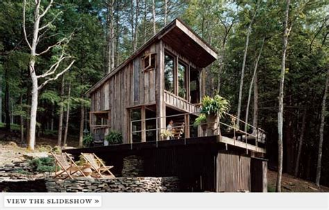 how to build a one room cabin great room a look at fashion stylist scott newkirk s one