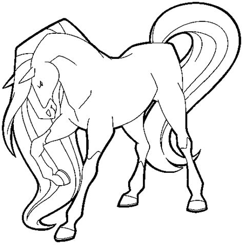 horseland coloring book pages horseland coloring pages horseland sunburst coloring pages