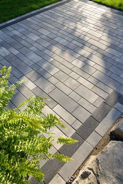 house pavement design best 25 pavement ideas on pinterest