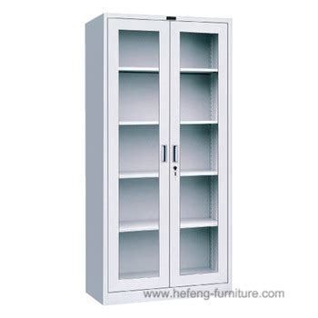 library cabinet with glass doors library cabinet library display rack with glass doors