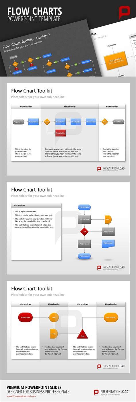 grid layout exles best 25 flow chart template ideas on pinterest website