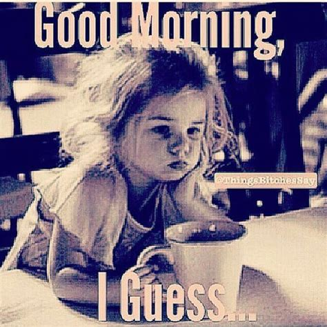 good morning  guess pictures   images