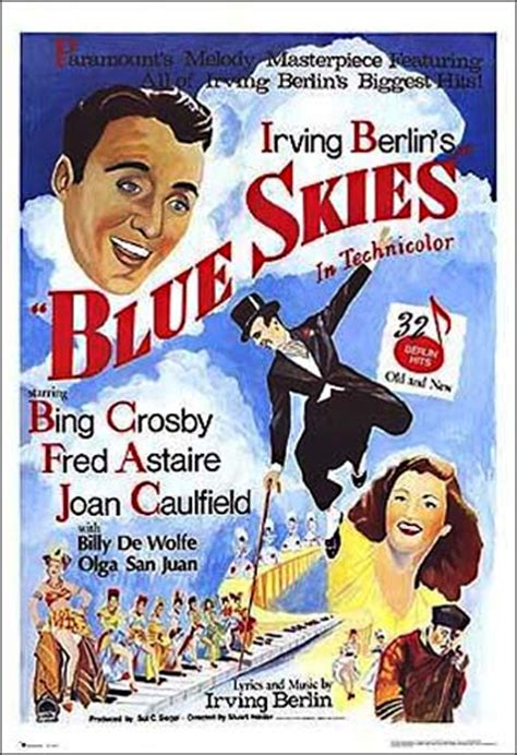 film blue skies blue skies soundtrack details soundtrackcollector com