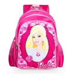 Barbies Bag popular bag school buy cheap bag school lots
