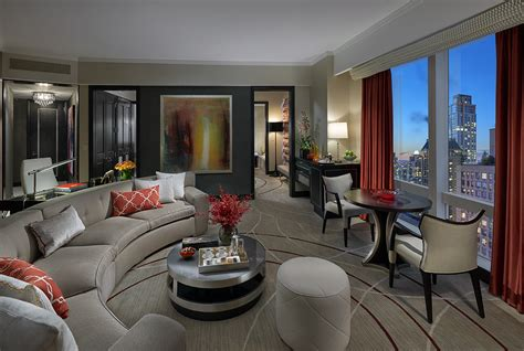 in suite designs the best central park luxury hotels in new york