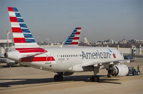 american airlines policy are flight attendants set up to fail ncpr news