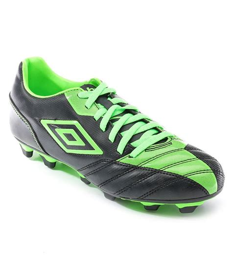 umbro football shoes india umbro football shoes india 28 images buy umbro ux