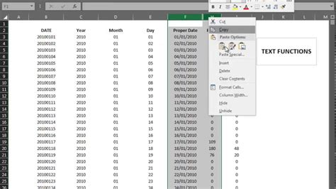 change date format javascript function how to convert date format ddmmyyyy to ddmmyy in excel