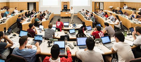 Iu Kelley School Of Business Mba by Departments Majors Faculty Research Kelley School Of