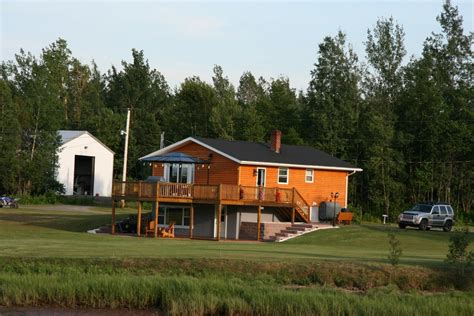 Cottage Business For Sale by Prince Edward Island Cottage Business For Sale