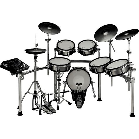 best electronic drums roland td 30kv v pro series electronic drum kit musician