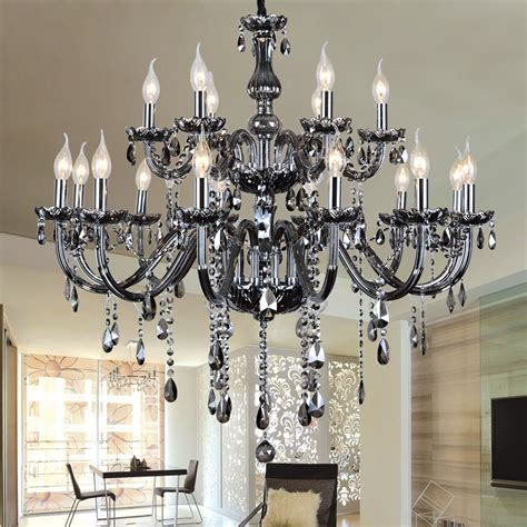 Online Buy Wholesale French Style Chandeliers From China Restoration Chandeliers
