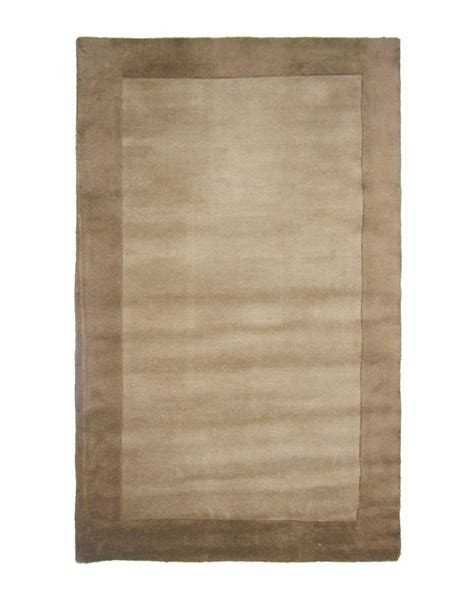 lanart rug clay hton 3 ft x 5 ft area rug the home