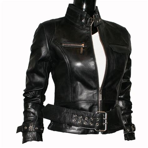 leather jackets for for for for with