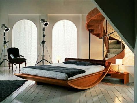 schlafzimmer idee für kleinen raum luxus schlafzimmer