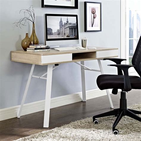 Stir Desks by Stir Office Desk Modern In Designs