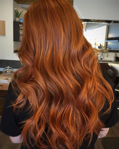best shade of blonde for ruddy complexion how to choose the perfect hair color for your skin tone