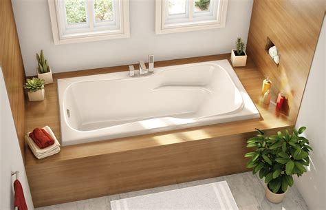 Bathtub In Bathroom Bath Tub Shower 171 Pipe Bros Plumbing