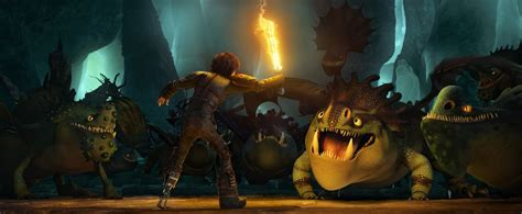 c mo entrenar a tu drag n 2 peliculas de estreno y en fat movie guy how to train your dragon 2 movie review