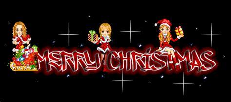 top   fantastic merry christmas gif images   funnyexpo