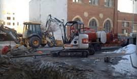 Plumbing Repair Omaha Ne by Call An Experienced Plumber In Omaha Ne