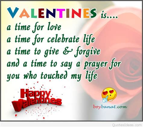 valentines quotes for boyfriend happy s day boyfriend wishes messages cards