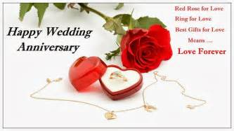 Wedding Wishes Pics Top 50 Beautiful Happy Wedding Anniversary Wishes Images Photos Messages Quotes Gifts For
