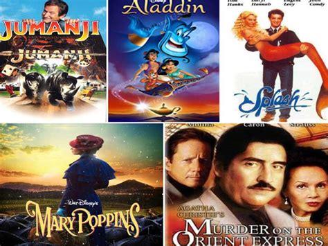 jumanji film in urdu nostalgia galore can the new aladdin and jumanji do