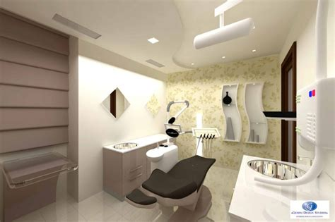 dental interior design contemporary dental clinic interior design malta jpg