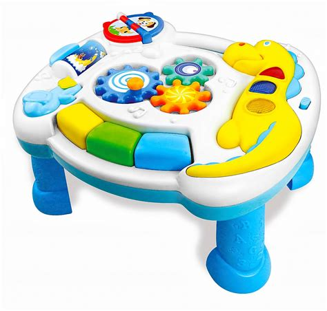 activity table for india little s musical activity table musical activity table