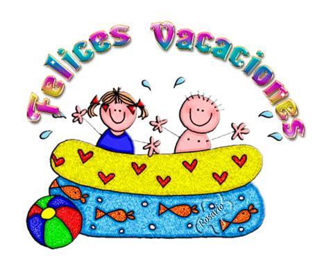 imagenes vacaciones para pin im 225 genes de felices vacaciones de invierno con dibujos