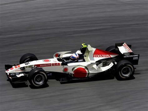 f1 honda honda単独チームでf1参戦 f1参戦 hondaエンジンはマジで凄かった naver まとめ