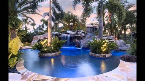 imagenes grandes wallpaper casas bonitas lujosas grandes y gigante youtube