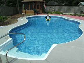 pool prices inground pool designs and prices pictures joy studio design gallery best design