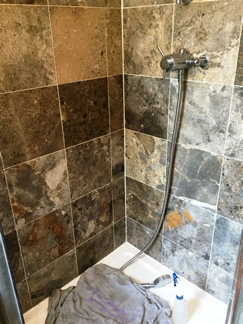 marble maintenance bathroom stone cleaning and polishing tips for marble floors