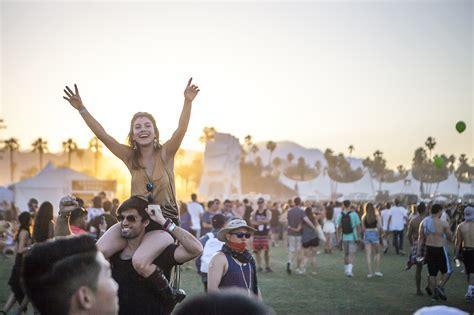 coachella festival coachella festival 2017 guide to lineups critics picks
