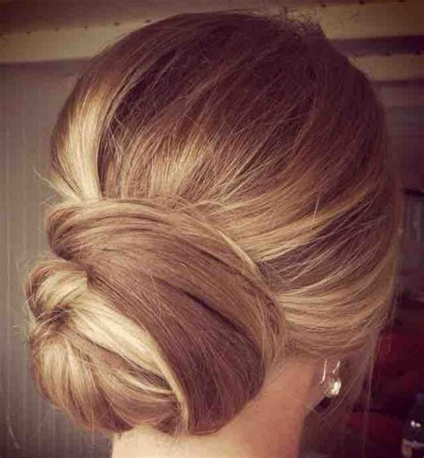 casual hairstyles with clips 25 best ideas about elegant wedding hairstyles on