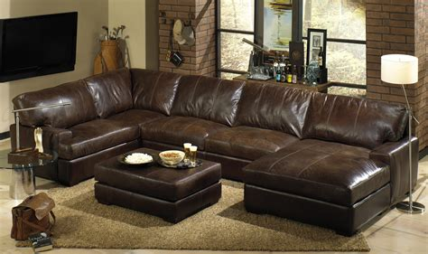 camel colored sectional sofa camel colored sectional sofas