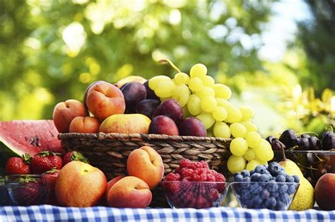 q store fruit mood foods to help fight depression stress and more
