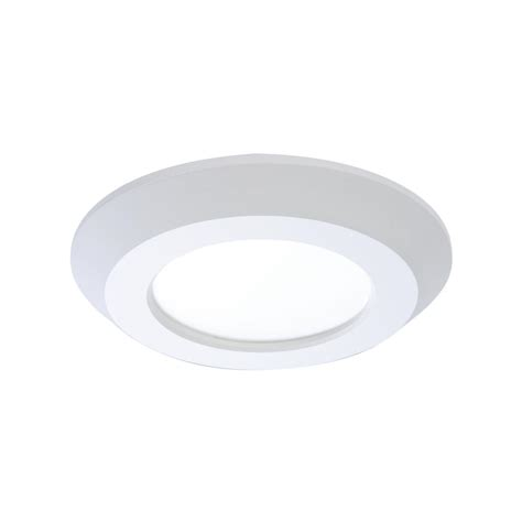 led recessed lighting retrofit halo sld 4 in white integrated led recessed retrofit