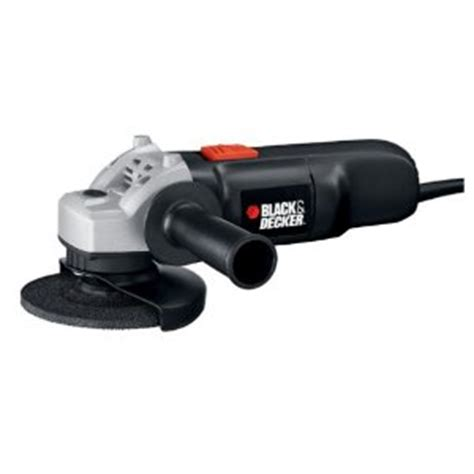 bench grinder review rudy easy fine woodworking bench grinder review wood